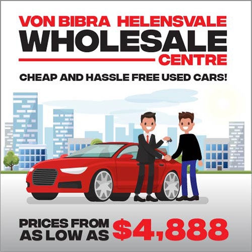 Wholesale Hp