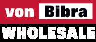 von Bibra Wholesale